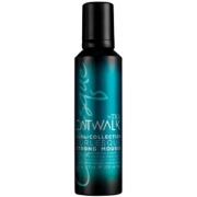 Tigi Catwalk Curlesque Strong Mousse (200ml)