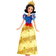 Disney Sparkle Princess - Snow White