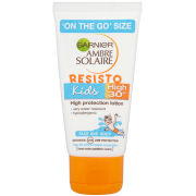 Garnier Ambre Solaire Kids On The Go SPF 30 50ml