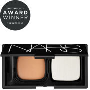 NARS Cosmetics Radiant Cream Compact Foundation (Mont Blanc)