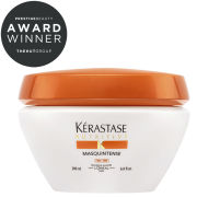 Kerastase Nutritive Irisome Masquintense Cheveux Fins 200ml