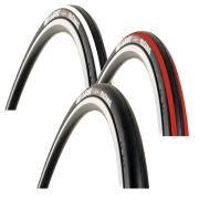 Massi Volcano Flexible Bead Road Tyre - 700c x 23mm