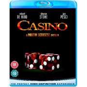 Casino [Special Edition]