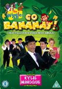 The Wiggles - Go Bananas