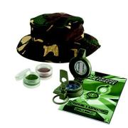 H.M. Armed Forces: Field Mission Kit