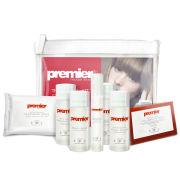 Premier Model Skin Model Kit