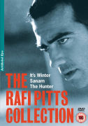 The Rafi Pitts Collection