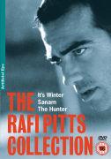 De Rafi Pitts Verzameling