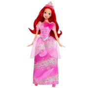 Disney Sparkle Princess - Ariel