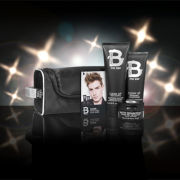 TIGI Bed Head For Men Player Gift Set