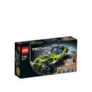 LEGO Technic: Desert Racer (42027)