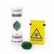 Nanodots 216 Green