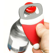 Sagaform Santa Bottle Opener