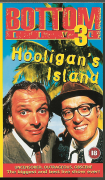 Bottom - Hooligan's Island
