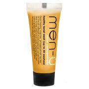 men-u men-u Buddy Healthy Facial Wash Tube 15ml