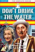 Don't Drink The Water - The Complete Series