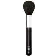 NARS Brush 1: Super Goat - Loose Powder