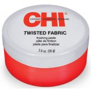 CHI Twisted Fabric - Finishing Paste 50g