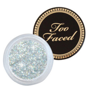 Too Faced Glamour Dust Glitter Pigment - Blue Angel