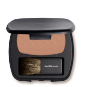 bareMinerals READY BLUSH - THE CLOSE CALL (6G)