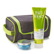 TIGI Bed Head For Men Funked Up Set