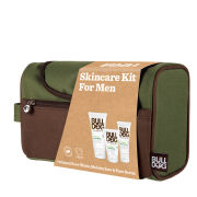 Bulldog Skincare Kit For Men (Worth £25)