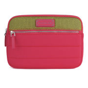 Marc by Marc Jacobs Bmx Mini Tablet Case - Diva Pink