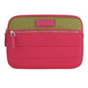 Marc by Marc Jacobs Bmx Mini Tablet Case - Diva Pink