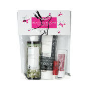 Korres Beautiful Blooms Set (Worth: £34.00)