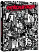 Entourage - Season 3 Part 2 Box Set