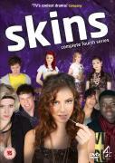 Skins Series 4