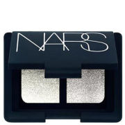 NARS Duo Eyeshadow Kilimanjaro