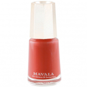 Mavala Waikiki Nail Colour (5ml)