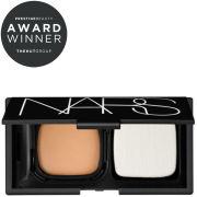 NARS Cosmetics Radiant Cream Compact Foundation (Fiji)