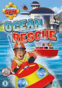 Fireman Sam: Ocean Rescue!