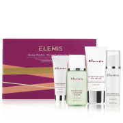 Elemis Beauty Wonders For Normal/Combination Skin (Worth: £69.45)