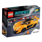 LEGO Speed Champions: McLaren P1 (75909)