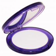 Urban Decay Specialist Finish Products De-Slick Mattifying Powder
