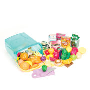 Play Circle Pantry In A Bucket