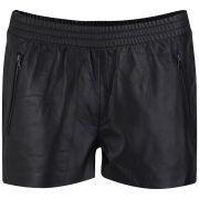 Gestuz Women's Marilee Shorts - Black