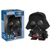 Star Wars Darth Vader Blox Vinyl Figure Bobblehead