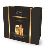 Kérastase Elixir Ultime 50th Anniversary Limited Edition Gift Set (Worth £55)