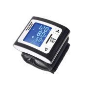 HoMedics Salter Mibody Bluetooth Wrist Blood Pressure Monitor