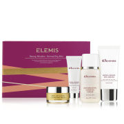 Elemis Beauty Wonders For Normal/Dry Skin (Worth: £70.00)