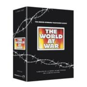 The World At War [11 DVD Box Set]