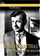 The Hollywood Collection - Walter Matthau