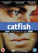 Catfish
