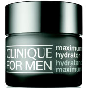 Clinique for Men Maximum Hydrator (50ml)