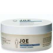 Joe Grooming Straightening Pomade (60g)