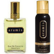Aramis Classic Duo (30ml Spray EDT Bundle)